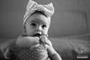 Julieta (guillecoelhoph) Tags: beby baby newborn princess niña sweet tierna girl