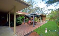 197 Princes Highway, Bodalla NSW