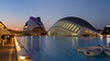 20170920_Valencia_0149.jpg (donhall9141) Tags: nightshot 201709londonazamaracruise 2017 spain desktop phototype valencia