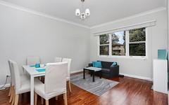 5/36 Garfield Street, Carlton NSW