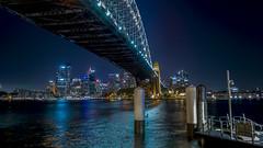 Kirribilli Sydney (Tonitherese) Tags: