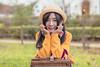 DSC_3896 (Kevin,Chen) Tags: 子玄 lois 苗栗 三義 綠頁方舟 girl 美少女 d750 sigma