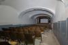 Creepy cinema (Městský průzkum) Tags: cinema abandoned urbex decay photo night creepy desolate czech ceske opustene kino chateau