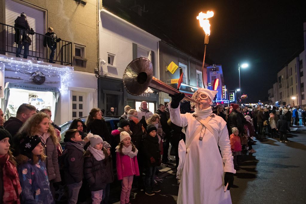 saint nicolas (52)