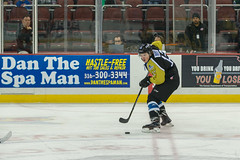 """20171223 WIC vs KC-1284 • <a style=""""font-size:0.8em;"""" href=""""http://www.flickr.com/photos/134016632@N02/25507362668/"""" target=""""_blank"""">View on Flickr</a>"""