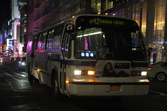IMG_4565 (GojiMet86) Tags: mta nyc new york city bus buses 1999 t80206 rts 5217 m42 42nd street 6th avenue