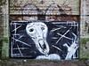 / FNO - 28 dec 2017 (Ferdinand 'Ferre' Feys) Tags: bestof2017be gent ghent gand belgium belgique belgië streetart artdelarue graffitiart graffiti graff urbanart urbanarte arteurbano ferdinandfeys urbex
