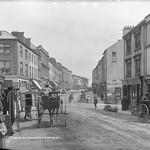 Main Street, Tipperary, County Tipperary thumbnail