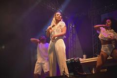 Reveillon Zona Leste - Camila Batista-Manauscult 31.12.2017  (16)