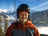 Rauris (stefanfriessner) Tags: austria rauris snowboarding resort fog