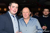 DSC_2710 (Salmix_ie) Tags: rally appreciation night 2017 marshal coc time keepers radio crew admin limelight m25 declan boyle michael glenties county donegal ireland cermony thanks prices nikon nikkor d500 pub december 29th