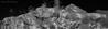 Unforgettable (Stephanie Sinclair) Tags: 7shotaerialpanorama alaskarange dnpp denali100 nps101 nationalpark nationalparks nikond810 talkeetnaair thealaskarange usdepartmentoftheinterior aerial aerialpanorama aerialphotography alaska bw blackandwhite clouds denalinationalparkandpreserve findyourpark monochrome mountains nikon nikonlove pano panorama seattleempress snow stephaniesinclairphotography weatherfairy womenwhoshootnikon zeiss