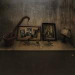 Memory Family Portrait thumbnail
