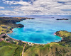 Man O' War View (Stuck in Customs) Tags: newzealand waiheke island man o war winery beach cove blue green sea ocean quad quadcopter dji treyratcliff stuckincustoms stuckincustomscom hdr hdrtutorial hdrphotography tophdr hdrphoto aurorahdr