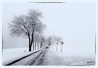 ...main street