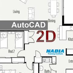 AUtocad_2dpsd (nadia_training_institute) Tags: hr training course dubai abu dhabi shrajah autocad secretarial executivepa ccna mcsa revit 3dsmax arabiclanguagetraining secretarialcourses supervisoryskillstraining traininginstitutesdubai traininginstitutesabudhabi
