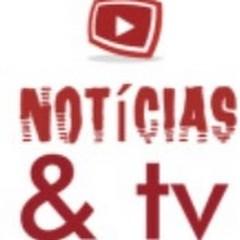 Ator da Globo teria sido o pivô da separação de Priscila Fantin e Renan Abreu (portalminas) Tags: ator da globo teria sido o pivô separação de priscila fantin e renan abreu