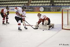 IMG_7798-2 (HUSKYBRIDES) Tags: austria hongrie autriche ice hockey meribel u20 2018 glace canon 6d markii
