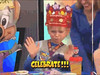 New trending GIF on Giphy (I AM THE VIDEOGRAPHER) Tags: ifttt giphy happy fun party excited birthday celebration celebrate joy celebrating exciting divertidos gifparty wishes gif hilarious b funny chuck e cheeses