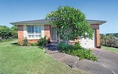 5/4 Loderi Place, Warabrook NSW