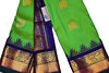 GDL006007B (Anivartee.) Tags: handwoven silk saree