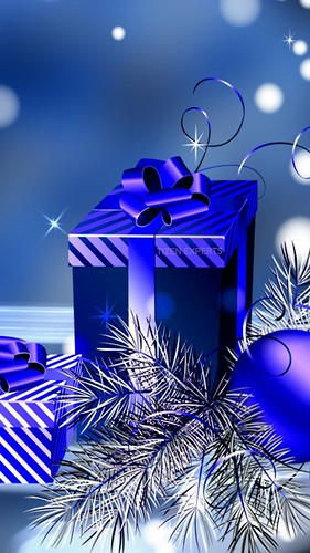 "Samsung-Z3-TM1-Developer-christmas-wallpapers-2018-TizenExperts-3 • <a style=""font-size:0.8em;"" href=""http://www.flickr.com/photos/108840277@N03/27486983779/"" target=""_blank"">View on Flickr</a>"