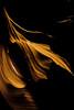 _62A8568 (gaujourfrancoise) Tags: unitedstates etatsunis gaujour americansouthwest arizona page antelopecanyonlower navajoland gorges slotcanyon scenic hasdestwazi hazdistazí yellow jaune