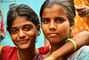 17-04-17 India-Orissa (438) Puri R01 (Nikobo3) Tags: asia india orissa puri chandrabhaga konark retratos portraits social people gentes travel viajes nikon nikond800 d800 nikon7020028vrii nikobo joségarcíacobo dudhiabar