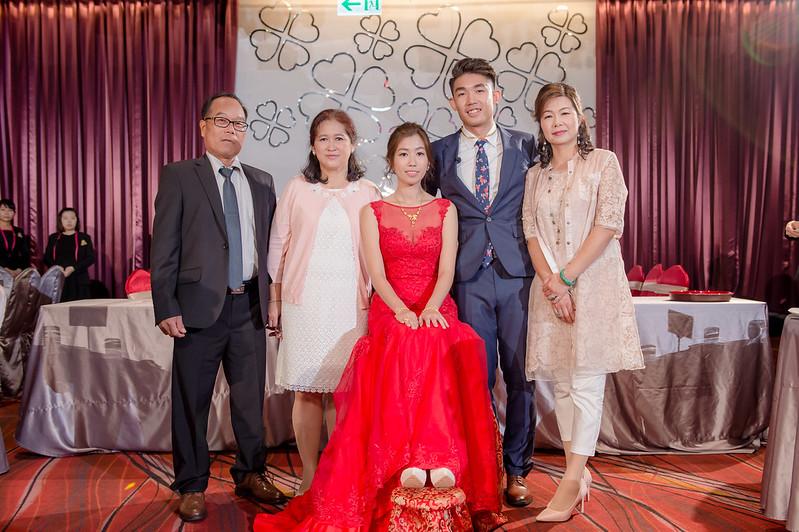 明凱&雅涵Wedding-180
