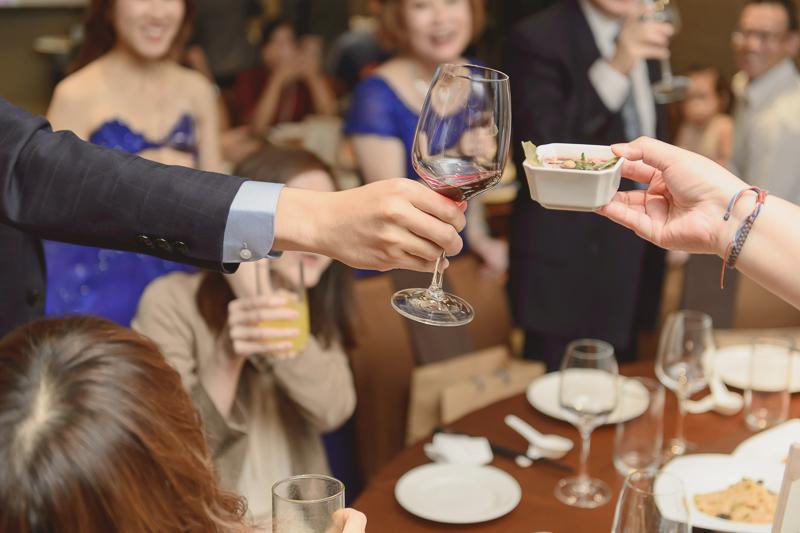 台北國賓婚宴,台北國賓婚攝,台北國賓,新祕靜怡,國賓飯店四香廳,花甲阿嬤,MSC_0069