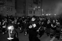 (Ibon M.) Tags: olentzero barañain christmas gabonak eguberriak basque navarra nafarroa