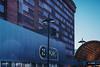 Streetlights (Ragonar) Tags: canoneos1dxmarkii canon 1dxmarkii 1dx sigma sigma50mm14art 50mm streetphotography streetstyle streets streetlight farolas f14 orangeteal orange teal tealorange blue madrid madridphoto urbanphoto urbanart urbanstreetlife urbancity city ragonar