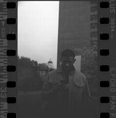 p. rock portrait 002 / (luustra) Tags: ilford panf plus 50 canon ft ql black white