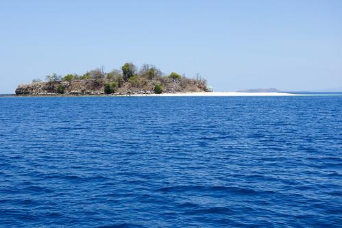 95-Labuan Bajo e Islas de Komodo (13)