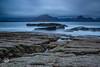 20180103-2018, Elgol, Isle of Skye, Schottland, Tag7-004.jpg (serpentes80) Tags: schottland isleofskye tag7 elgol 2018 scotland vereinigteskönigreich gb