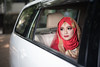 _NHD0107 (naimulhossaindurjay) Tags: bangladeshi bride wedding nikon d750