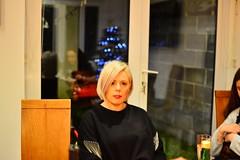 DSC_7234 (seustace2003) Tags: baile átha cliath ireland irlanda ierland irlande dublino dublin éire nollaig kerst christmas noel