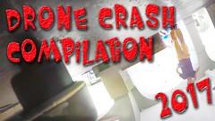 DRONE CRASH (Drone Crash) Tags: dronecrash drone dronecamera epicdronecrash dronecrashcompilation dji gopro karma