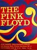 The Pink Floyd (Saxon Sky) Tags: pinkfloyd