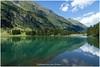 Hintersee (HP031242) (Hetwie) Tags: nature natuur hintersee lake meer mountain reflection reflectie oostenrijk see water spiegeling austria bergen mittersill salzburg at