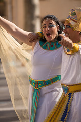2016-03-12 - 20160312-018A1792 (snickleway) Tags: carnival france canonef135mmf2lusm céret languedocroussillonmidipyrén languedocroussillonmidipyrénées fr