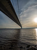 Humber Bridge (jakeblu) Tags: humberbridge bridge