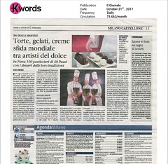 """il giornale • <a style=""""font-size:0.8em;"""" href=""""http://www.flickr.com/photos/93901612@N06/38188987325/"""" target=""""_blank"""">View on Flickr</a>"""