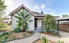 31 Albert Crescent, Burwood NSW