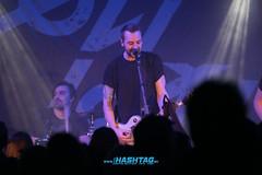 ZV_piestany-28