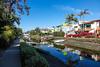 Venice Beach, California (nadine3112) Tags: kanäle venicebeach