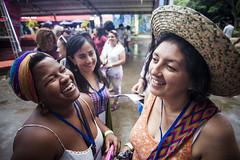 ELLA2017 Dia 1 • 12/12/2017 • Cali, Colombia (ellasmujeres) Tags: ella mujer cali colombia encuentro latinoamericano mujeres feminismo lucha univalle