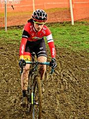 DSCN2089 (Ronan Caroff) Tags: cycling cyclism ciclismo cycliste cyclists velo bike course race cx cyclocross sport sports vern vernsurseiche bretagne breizh brittany 35 illeetvilaine championnat championship coupe cup contest competition championnatdebretagne mud boue