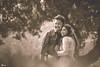 Debarshi <3 Snigdha (Dhrubajyoti Photography) Tags: albumphotography album agartala dhrubajyotidebnath dhrubajyotiphotography dharmanagartripura tripuraphotographer tripura weddingcandid weddingphotographer weddingtripura