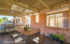 1/6 Gilks Place, Conder ACT
